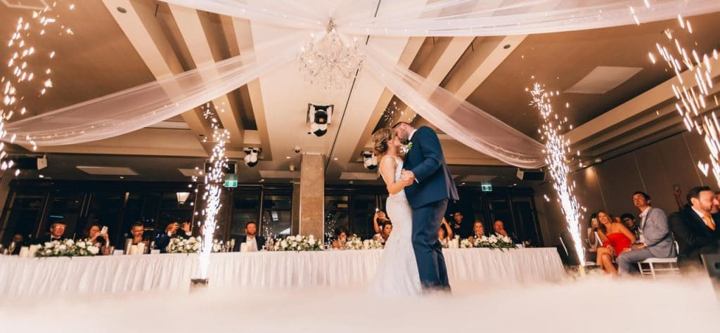Your First Dance FAQs -