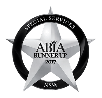 ABIA 2017