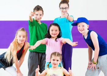 Hip-Hop-Kids-Class